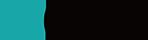 オトナル ロゴ